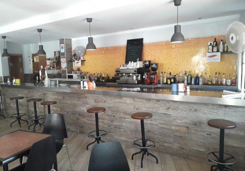 bar-restaurante-en-alquiler-en-boveda-de-toro-zamora-montado-y-reformado-3