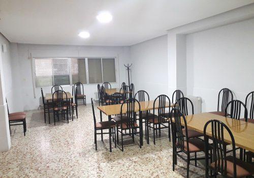 bar-restaurante-en-alquiler-en-boveda-de-toro-zamora-montado-y-reformado-4