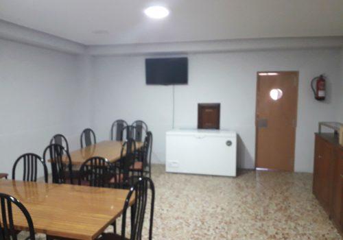 bar-restaurante-en-alquiler-en-boveda-de-toro-zamora-montado-y-reformado-5