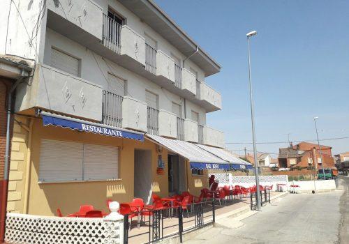 bar-restaurante-en-alquiler-en-boveda-de-toro-zamora-montado-y-reformado-7
