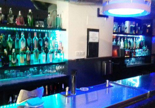 disco-bar-en-alquiler-en-oviedo-asturias-totalmente-equipado-1