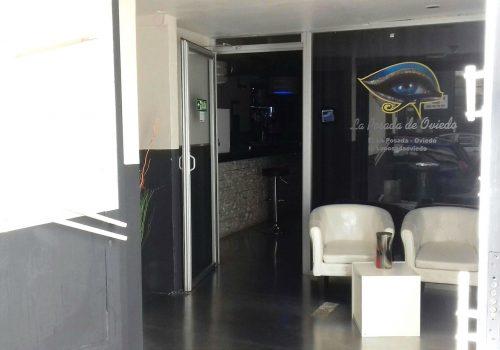 disco-bar-en-alquiler-en-oviedo-asturias-totalmente-equipado-2