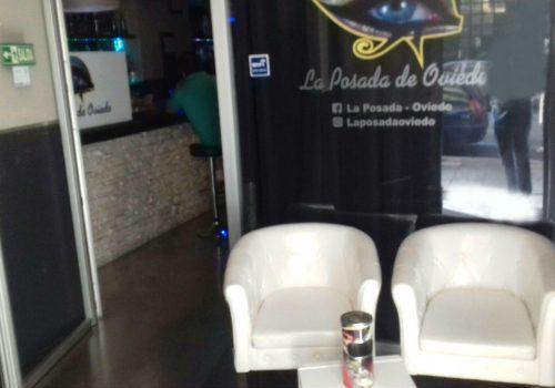 disco-bar-en-alquiler-en-oviedo-asturias-totalmente-equipado-4