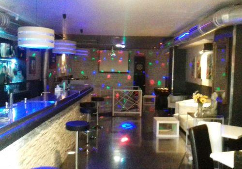 disco-bar-en-alquiler-en-oviedo-asturias-totalmente-equipado-6