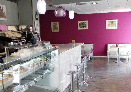 bar-cafeteria-montada-en-alquiler-en-tarazona-zaragoza-1