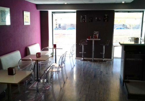 bar-cafeteria-montada-en-alquiler-en-tarazona-zaragoza-3