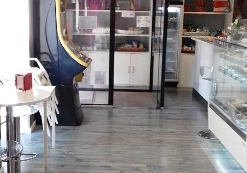 bar-cafeteria-montada-en-alquiler-en-tarazona-zaragoza-4