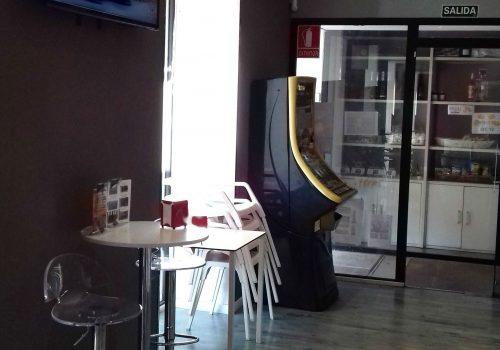 bar-cafeteria-montada-en-alquiler-en-tarazona-zaragoza-5