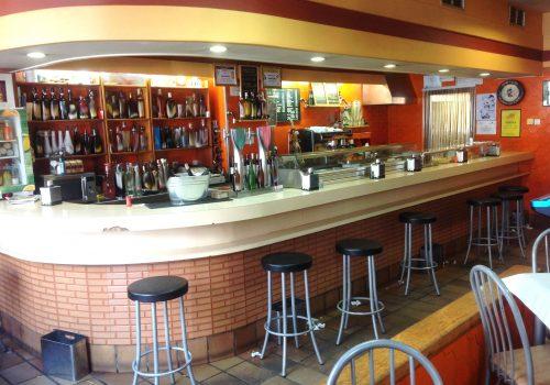 bar-con-cocina-en-alquiler-en-madrid-montado-1