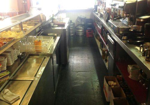 bar-con-cocina-en-alquiler-en-madrid-montado-4