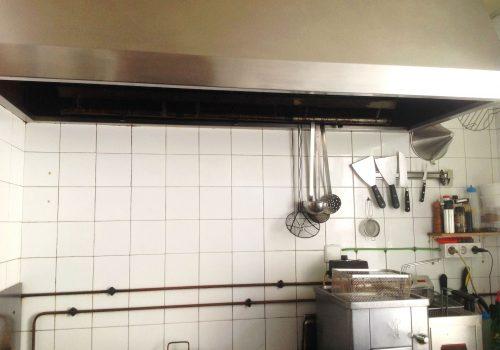 bar-con-cocina-en-alquiler-en-madrid-montado-5