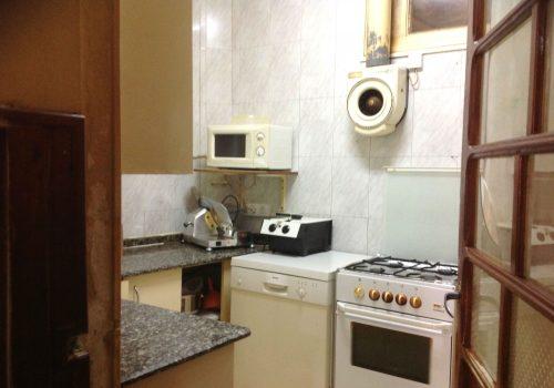 bar-con-cocina-en-alquiler-en-menarguens-lleida-3