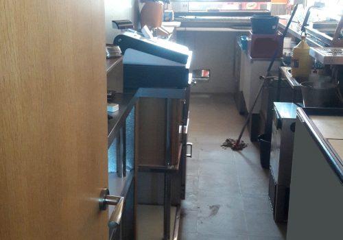 bar-en-alquiler-en-plasencia-caceres-montado-con-cocina-y-terraza-6