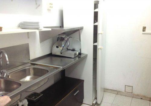 bar-en-alquiler-en-rossello-lleida-con-cocina-8