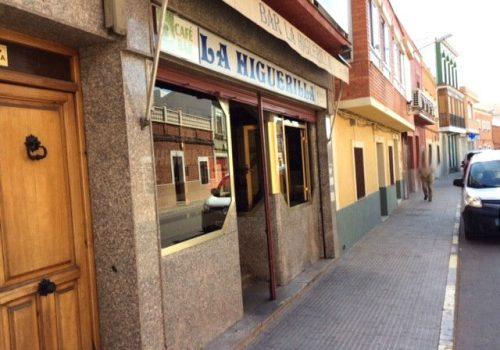 bar-en-alquiler-en-valdepeñas-ciudad-real-con-cocina-1