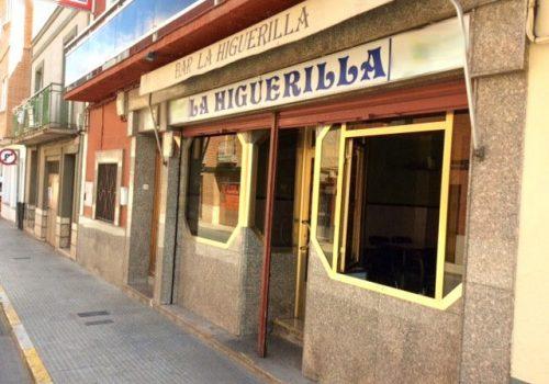 bar-en-alquiler-en-valdepeñas-ciudad-real-con-cocina-2