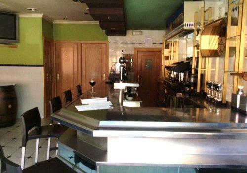 bar-en-alquiler-en-valdepeñas-ciudad-real-con-cocina-3