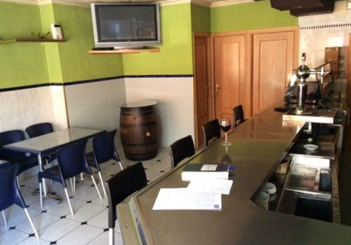 bar-en-alquiler-en-valdepeñas-ciudad-real-con-cocina-4