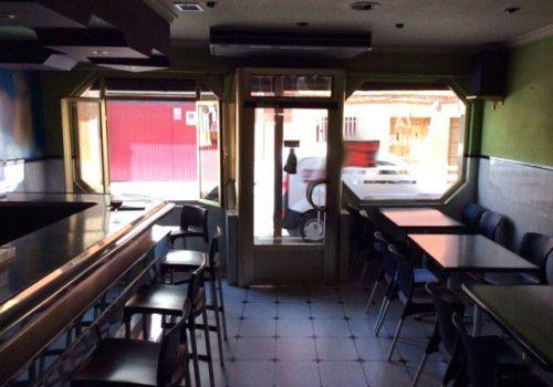 bar-en-alquiler-en-valdepeñas-ciudad-real-con-cocina-5