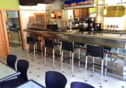 bar-en-alquiler-en-valdepeñas-ciudad-real-con-cocina-9