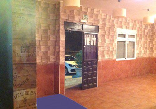 bar-restaurante-en-alquiler-en-espinosa-de-henares-guadalajara-en-carretera-10