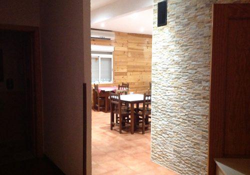bar-restaurante-en-alquiler-en-espinosa-de-henares-guadalajara-en-carretera-16