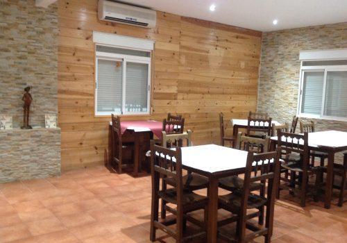 bar-restaurante-en-alquiler-en-espinosa-de-henares-guadalajara-en-carretera-18