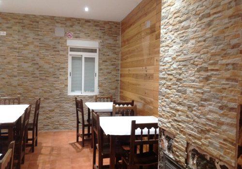 bar-restaurante-en-alquiler-en-espinosa-de-henares-guadalajara-en-carretera-19