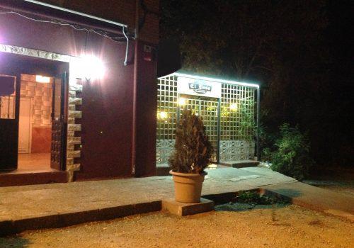 bar-restaurante-en-alquiler-en-espinosa-de-henares-guadalajara-en-carretera-2