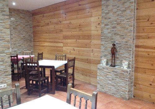 bar-restaurante-en-alquiler-en-espinosa-de-henares-guadalajara-en-carretera-20