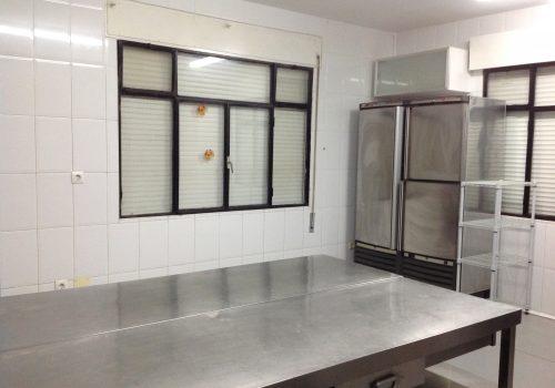 bar-restaurante-en-alquiler-en-espinosa-de-henares-guadalajara-en-carretera-25