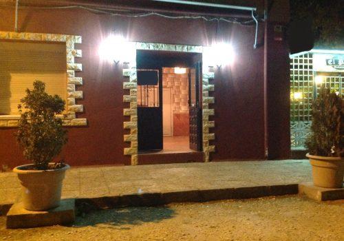 bar-restaurante-en-alquiler-en-espinosa-de-henares-guadalajara-en-carretera-3