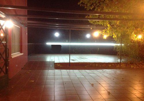 bar-restaurante-en-alquiler-en-espinosa-de-henares-guadalajara-en-carretera-5