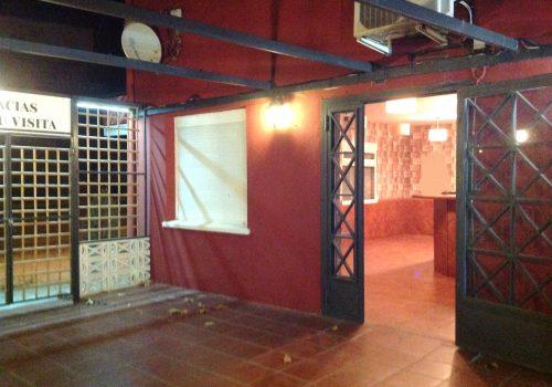 bar-restaurante-en-alquiler-en-espinosa-de-henares-guadalajara-en-carretera-7