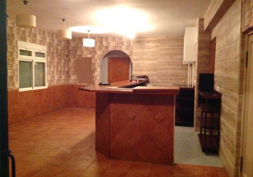 bar-restaurante-en-alquiler-en-espinosa-de-henares-guadalajara-en-carretera-9