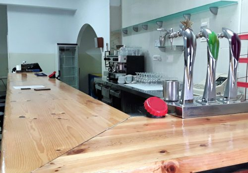 bar-con-cocina-en-alquiler-en-rubi-barcelona-2