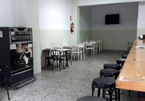 bar-con-cocina-en-alquiler-en-rubi-barcelona-3