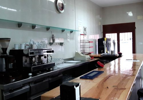 bar-con-cocina-en-alquiler-en-rubi-barcelona-4