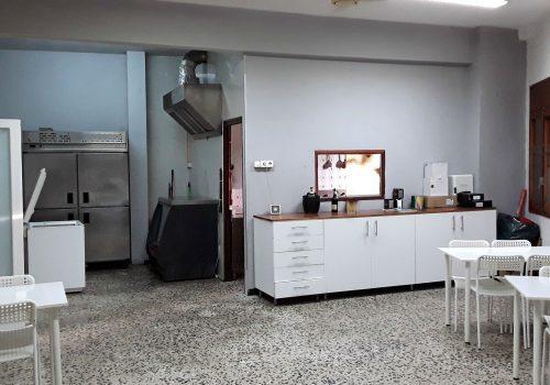 bar-con-cocina-en-alquiler-en-rubi-barcelona-5