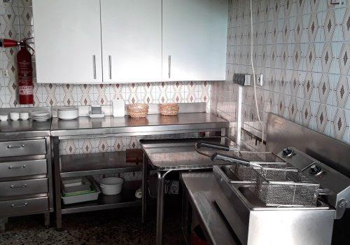bar-con-cocina-en-alquiler-en-rubi-barcelona-6
