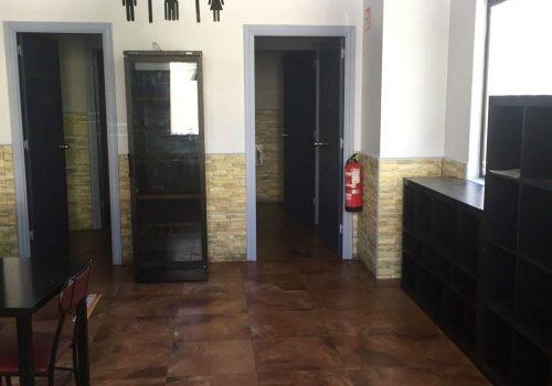 bar-con-salida-de-humos-en-alquiler-en-guadalajara-11