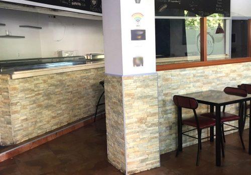 bar-con-salida-de-humos-en-alquiler-en-guadalajara-14