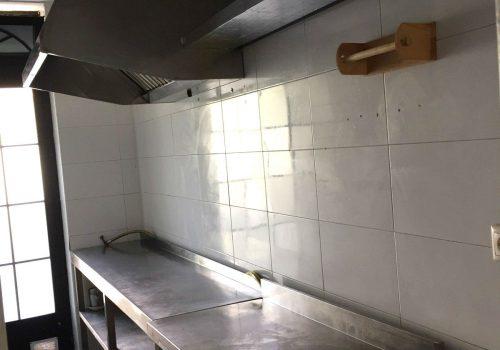 bar-con-salida-de-humos-en-alquiler-en-guadalajara-3