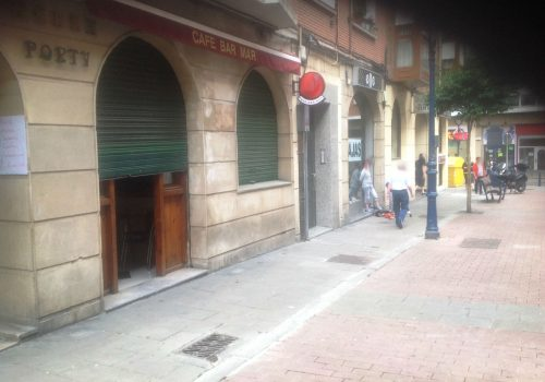 bar-en-alquiler-en-portugalete-vizcaya-bien-situado-10