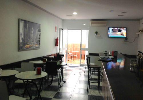 bar-montado-en-alquiler-en-lora-del-rio-sevilla-3