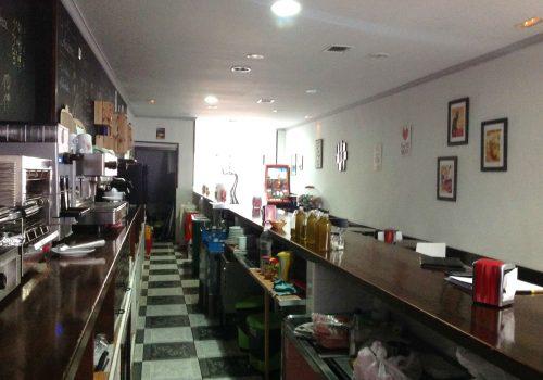 bar-montado-en-alquiler-en-lora-del-rio-sevilla-4