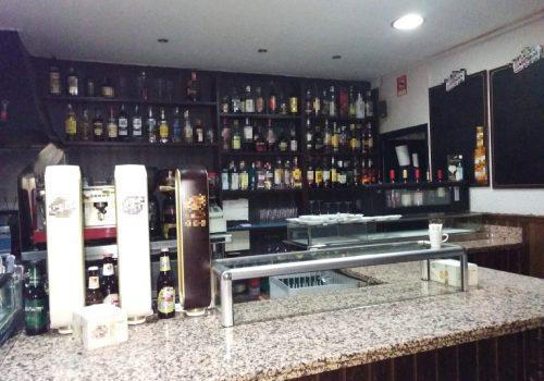 bar-pequeño-y-montao-en-alquiler-en-salamanca-4