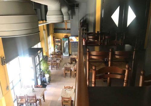 bar-restaurante-montado-en-alquiler-en-rubi-barcelona-10