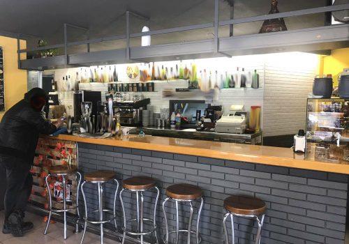 bar-restaurante-montado-en-alquiler-en-rubi-barcelona-12