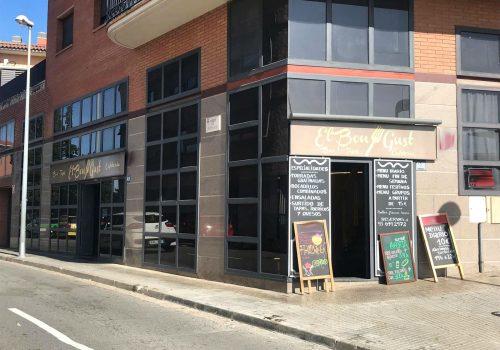 bar-restaurante-montado-en-alquiler-en-rubi-barcelona-2